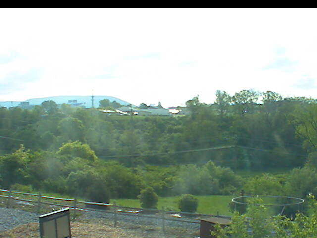 Mt. Nittany webcam photo 4