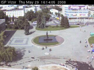 Center of Lutsk photo 5