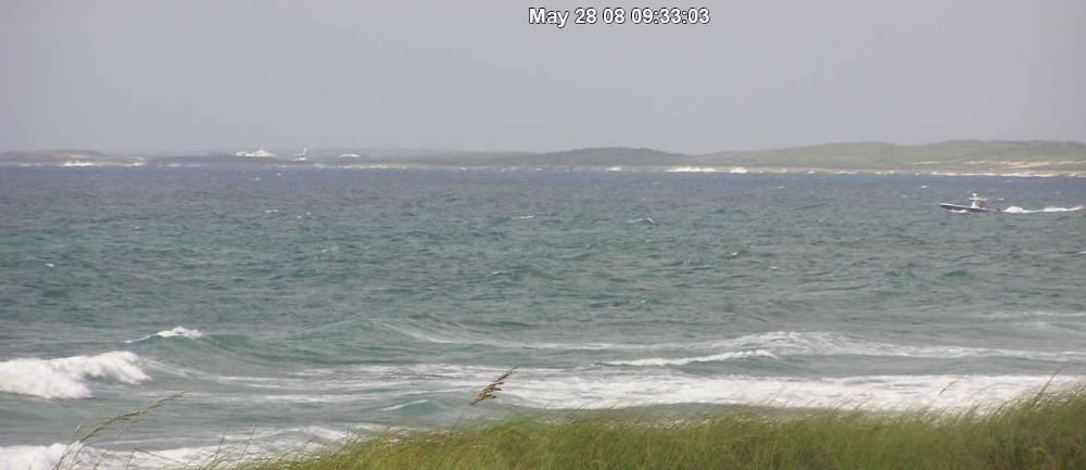 Rocky Bay Web Cam  photo 2
