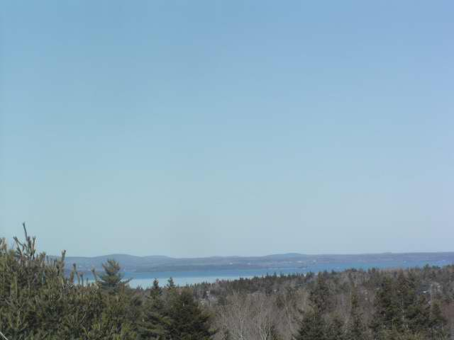 Acadia National Park photo 6