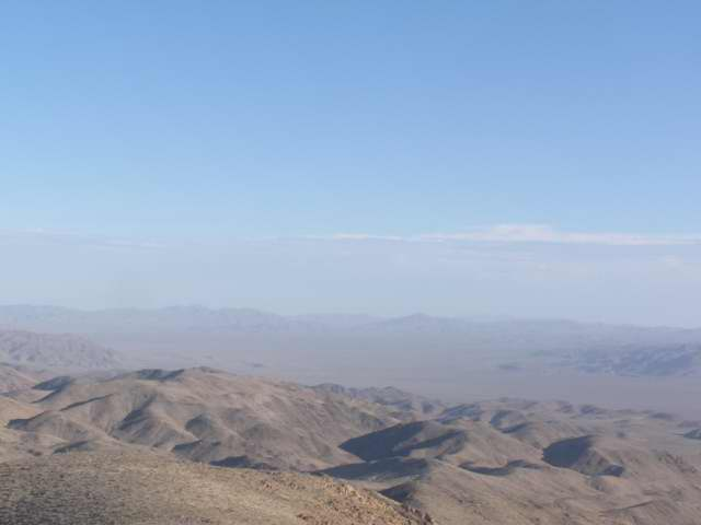 Joshua Tree National Park photo 2