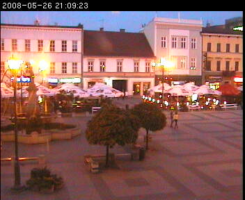 Town Hall - Rybnik city photo 5