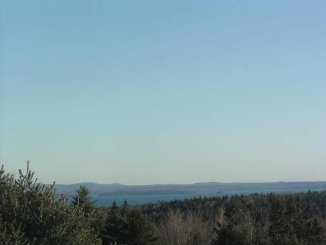 Acadia National Park photo 4