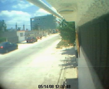 Cozumel Web Cam photo 1