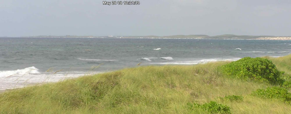 Rocky Bay Web Cam  photo 1