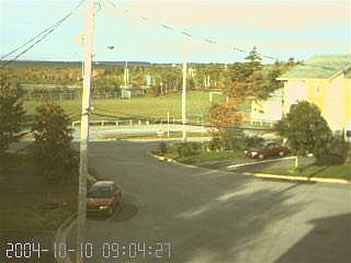 Live Web Camera of Stanley Park photo 3