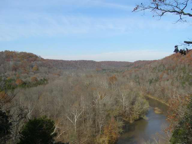 Mammoth Cave National Park photo 3