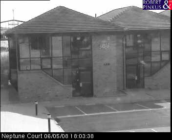 Neptune Court webcam photo 1