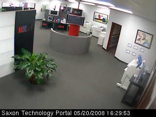 Saxon Technology Portal photo 2