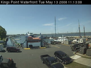 Kings Point Waterfront photo 2
