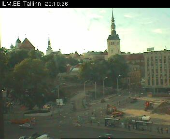 ILM.EE Tallinn photo 6