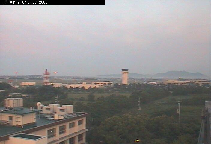 Sky of Kochi photo 2