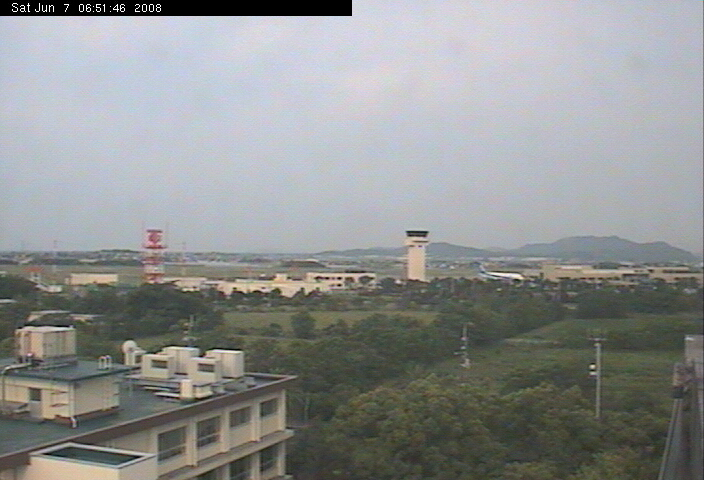 Sky of Kochi photo 5
