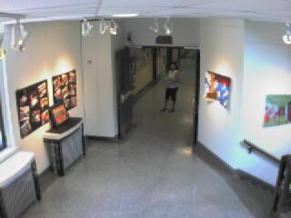 University Victoriaville photo 5