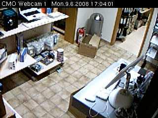 CMO Webcam1 photo 4