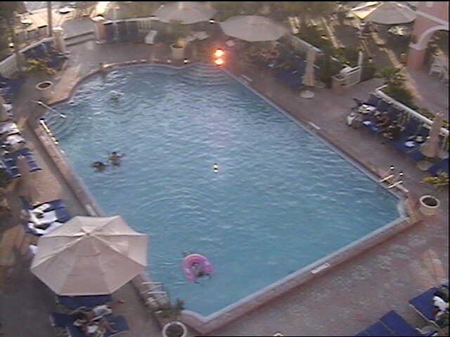 Don Cesar Beach Resort photo 6