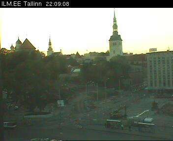 ILM.EE Tallinn photo 2