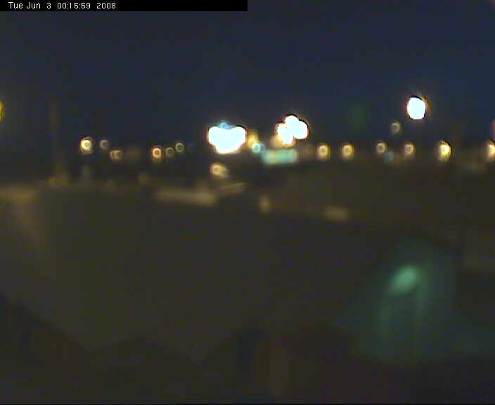 Hango Stevedoring webcam photo 4