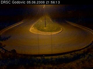 DRSC Godovic - Idrija photo 1