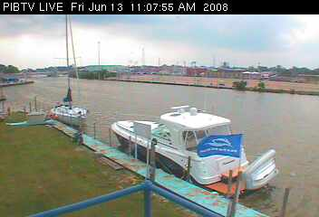 Port Clinton - Put in Bay TV live photo 5