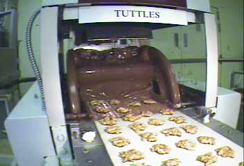 Kilwin's 24 hour Kitchen Camera  photo 4