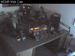 WDNR webcam photo 6