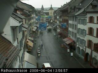 Rathausstrasse photo 6
