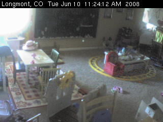 Longmont Webcam photo 5
