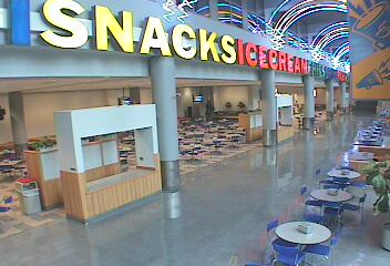 Trabant Food Court photo 5