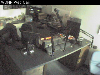 WDNR webcam photo 3