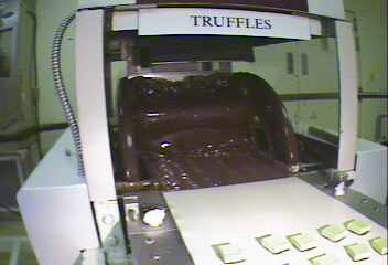 Kilwin's 24 hour Kitchen Camera  photo 3