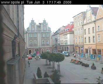 The City of Opole photo 2