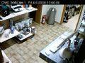 CMO Webcam1 preview 2