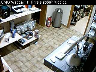 CMO Webcam1 photo 2