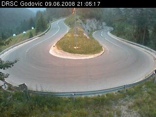 DRSC Godovic - Idrija photo 2