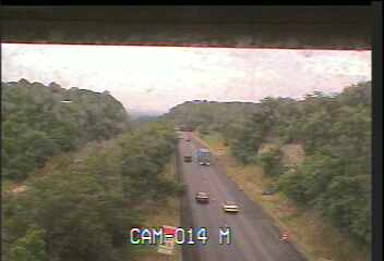 I-64 freeway cams (autoswitching)  photo 5
