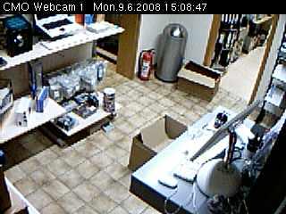 CMO Webcam1 photo 3