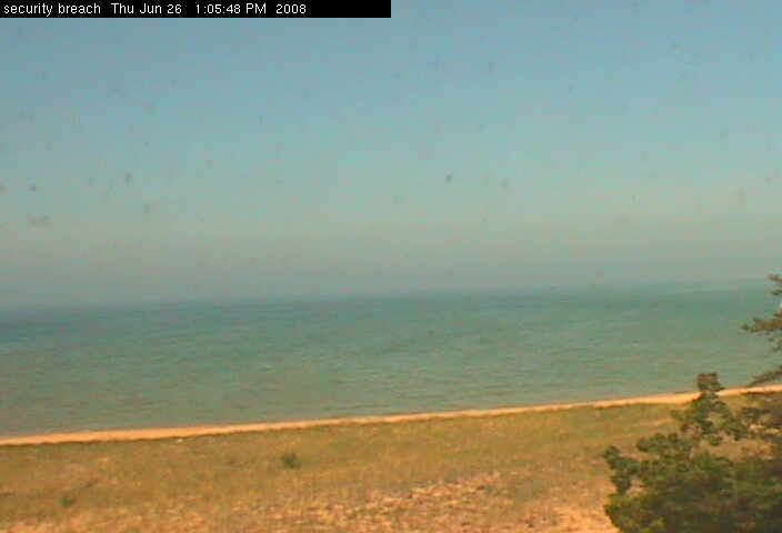 The Observatory Web Cam photo 3