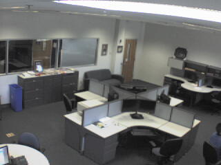 State Farm Trade Room photo 2