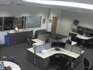 State Farm Trade Room photo 1