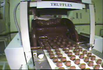 Kilwin's 24 hour Kitchen Camera  photo 2