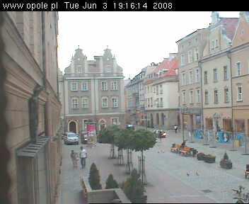 The City of Opole photo 6