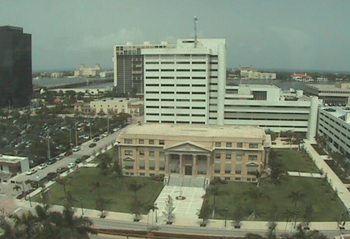 Old Palm Beach County Court House Restoration photo 4