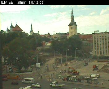 ILM.EE Tallinn photo 5
