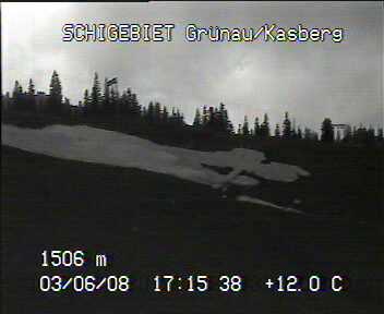 Ski Area in Kasberg - Grunau  photo 5