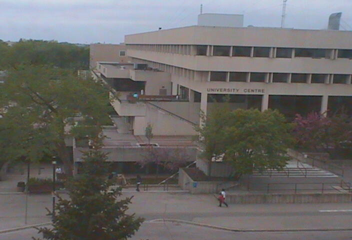 University Centre photo 2