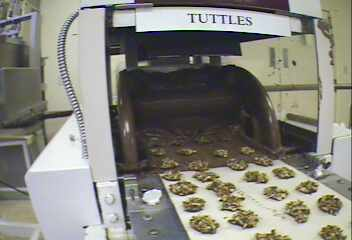 Kilwin's 24 hour Kitchen Camera  photo 5