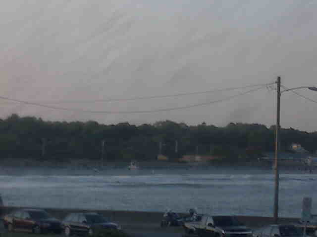 Narragansett Beach Cam photo 5
