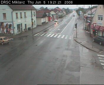 DRSC Miklavz photo 1