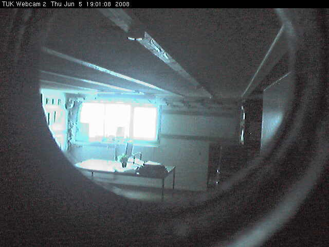 Torvegaard WebCam 2 photo 1